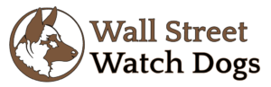 Wall Street Watchdogs